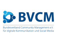 Bundesverband Community Management für digitale Kommunikation & Social Media