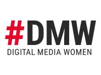 Digital Media Women (Partner CommunityGipfel)