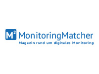MonitoringMatcher