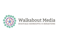 Walkabout Media
