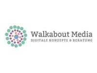 Walkabout Media (Partner CommunityGipfel)