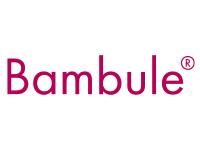 Bambule (Partner CommunityGipfel 2020)