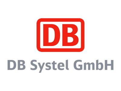 DB Systel GmbH (Partner CommunityGipfel)