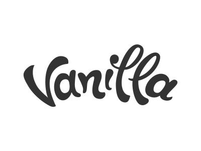 Vanilla Forums (Partner CommunityGipfel)