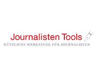 Journalisten-Tools.de (Partner CommunityGipfel 2020)