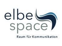 elbespace | Raum für Kommunikation (Partner CommunityGipfel 2020)