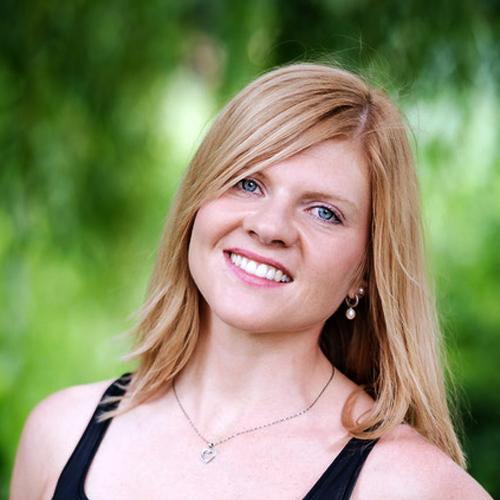 Stefanie Preisinger (Continental AG)